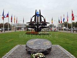 """Liderii UE au convenit că apărarea comună este """"misiunea exclusivă"""" a NATO"""