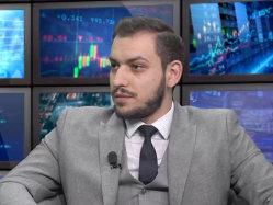 Băncile fac măcel în piaţa de criptomonede din România după comunicatul BNR