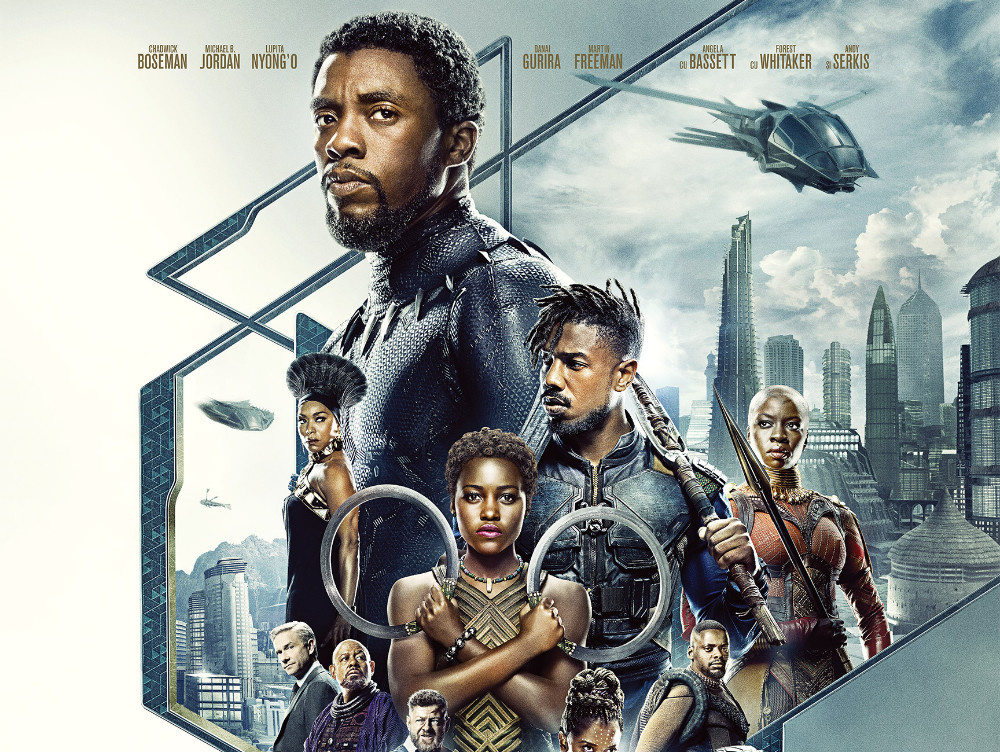 black-panther-debuteaza-