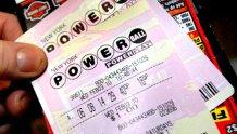 Dezastru LOTO! Au câştigat la loterie, dar statul refuză să le dea banii