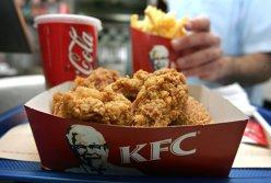 DEZASTRU pentru KFC: SUTE de restaurante se închid după ce inimaginabilul s-a produs