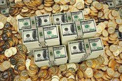 Cine este bugetarul român cu cel mai mare salariu