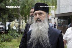 Arhiepiscopul Tomisului, Teodosie Petrescu, cercetat de DNA într-un nou dosar