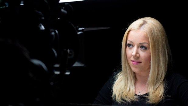 Cum a reusit o tânără din America să devină, peste noapte, una dintre cele mai bogate femei din ţară