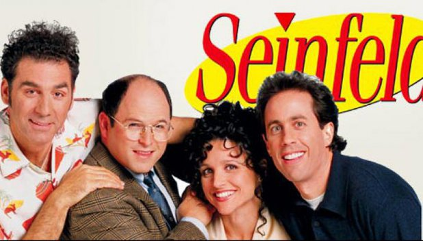 Revine Seinfeld. Care e planul pentru reluarea serialului
