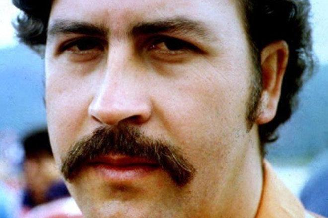 Cum trăieşte acum fiul lui Pablo Escobar si ce s-a întâmplat cu averea de zeci de miliarde de dolari a tatălui său