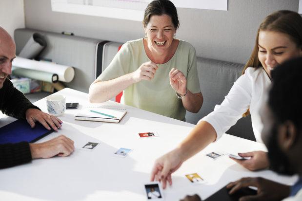 Studiu: Cele mai multe femei antreprenor din România au vârsta cuprinsă între 40 şi 49 de ani