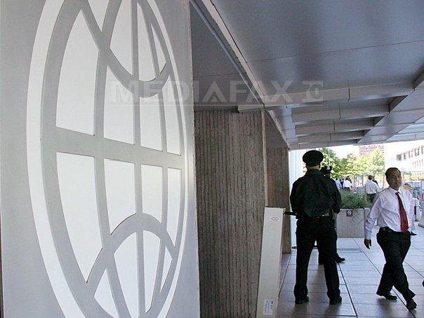 Banca Mondială: Europa trebuie să investească în competenţele angajaţilor