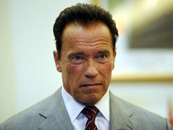 """Schwarzenegger dă în judecată companiile petroliere: """"Au ştiut că vor omorî oameni"""""""