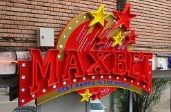 Max Bet a făcut un profit de 100 milioane de lei din păcănele, cu o marjă de 21%
