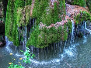 5 minuni naturale din România apreciate de o lume întreagă - GALERIE FOTO