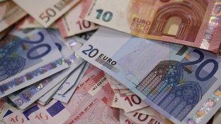 Cum a reuşit un român să transforme 2 euro în 160.000 de euro aproape instantaneu
