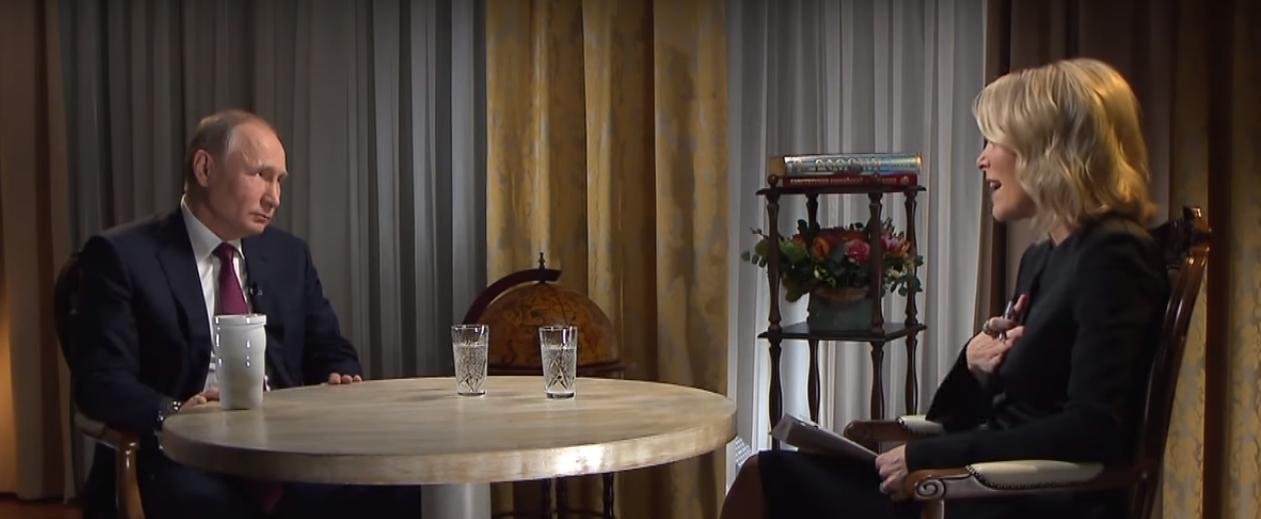 interviul-acordat-presei-americane-de-vladimir-putin-
