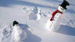 Veşti proaste de la meteorologi: Cum va fi vremea în acest început de săptămână