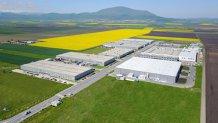 Un mare producător de electronice, cu venituri de peste 650 mil. EURO, deschide o fabrică România