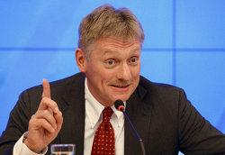 Kremlin: Londra să ofere dovezi privind implicarea Rusiei în atacul neurotoxic sau să-şi ceară scuze