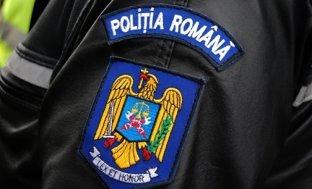 Ultima modă. Cum păcălesc şoferii radarul poliţiei rutiere şi camerele pentru rovinietă