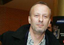 Andrei Gheorghe a murit. Cunoscutul om de radio a fost găsit decedat, în casă