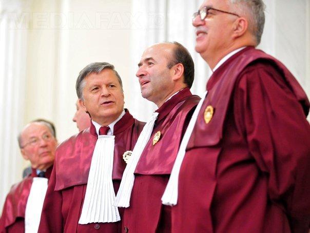 ccr-a-admis-partial-sesizarea-privind-superimunitatea-judecatorilor-curtii