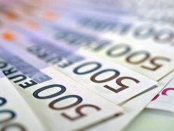 E oficial: România a pierdut 1,64 miliarde de euro din fondurile europene