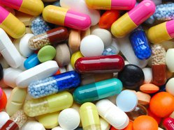 Care sunt cele mai vândute medicamente fără reţetă din România
