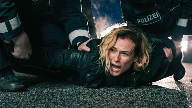 Cinepolitica 2018 va fi deschis de cel mai nou film regizat de Fatih Akin