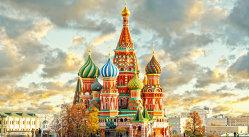Oligarhia, sclavia în care afaceriştii ruşi sunt ţinuţi de Kremlin