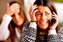 Confesiunile unei angajate Facebook: am avut parte de cea mai toxică experienţă de muncă din viaţa mea