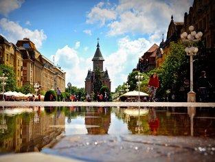 Situaţie halucinantă pe piaţa chiriilor într-un oraş din Romania. Apartamentele se dau în funcţie de gen, etnie, contra unor servicii, în funcţie de starea civilă sau cariera aleasă