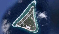 Cum poate acestă micuţă insulă din Japonia să schimbe economia globală