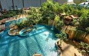 Cele mai atractive Aqua Park -uri din Europa - GALERIE FOTO