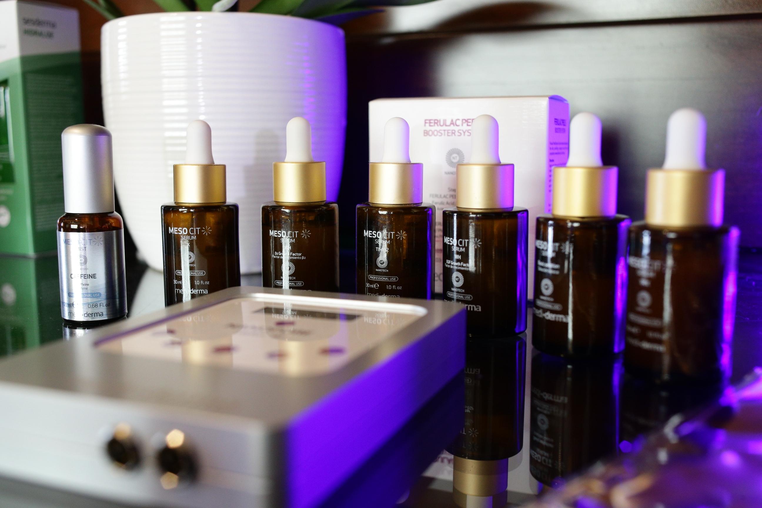 dermatocosmeticele-bazate-pe-nanotehnologie-intra-