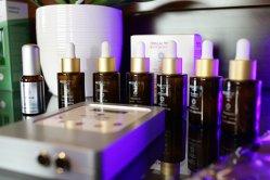 Dermato-cosmeticele bazate pe nanotehnologie intră în România
