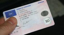 Actele necesare la schimbarea permisului auto pentru anul 2018