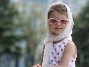 """""""Nu e soţia mea, e fiica mea, Cleopatra"""". Cum arată acum micuţa care a cucerit inimile românilor cu melodia """"Ghiţă"""