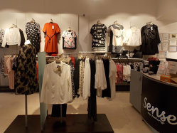 Trei antreprenori din Neamţ fac 11 milioane de euro cu un business cu haine