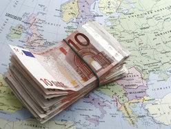 Prima ţară europeană afectată grav de războiul SUA-Rusia. În curând riscă să rămână fără bani