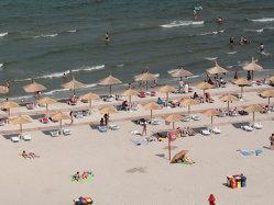 Ministrul Turismului: De săptămâna viitoare începe repartizarea voucherelor de vacanţă