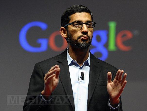 ceoul-google-va-dispune-de-un-pachet-de-actiuni-