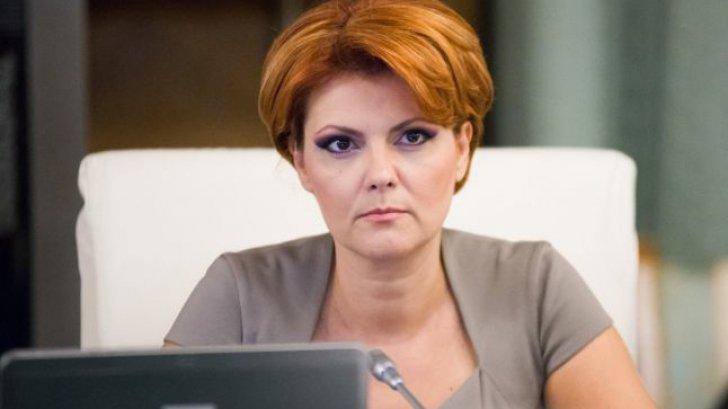 imaginea-cu-olguta-vasilescu-care-a-devenit-virala