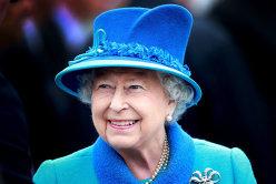 Cele mai bogate cinci familii regale din Europa: Familia de pe primul loc are o avere de 5 miliarde de dolari şi conduce un stat de 30.000 de locuitori