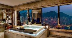 Noul paradis al bogaţilor planetei: Oraşul unde orice vis devine realitate, dacă ai suficienţi bani