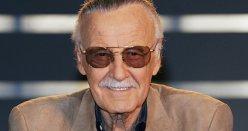Stan Lee, omul din spatele unor eroi precum Spider-Man, Hulk şi X-Men se luptă în tribunal cu foştii săi parteneri de business, pentru despăgubiri de 1 miliard de dolari