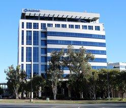 Producătorul de cipuri Qualcomm concediază 1.500 de persoane şi părăseşte o parte din birourile din San Diego