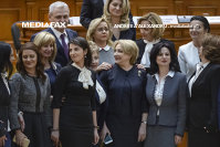 Imaginea articolului S-a TERMINAT! Inevitabilul s-a produs. Uniunea Europeană a început PROCESUL împotriva României. Ce se va întâmpla de acum cu românii care...