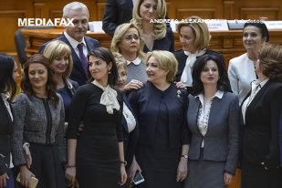 S-a TERMINAT! Inevitabilul s-a produs. Uniunea Europeană a început PROCESUL împotriva României. Ce se va întâmpla de acum cu românii care...