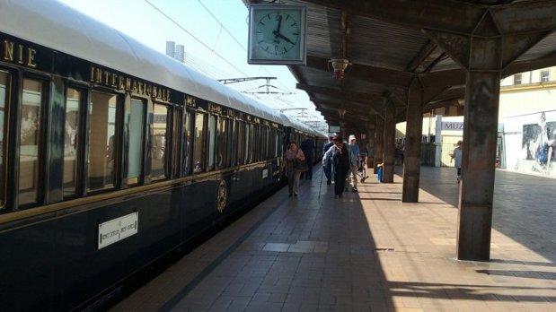SCHIMBARE MAJORĂ în Gara de Nord, începând din iunie. Ce vor spune călătorii?