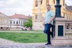 Obligat de criza economică, un român a deschis o afacere controversată, dar foarte profitabilă