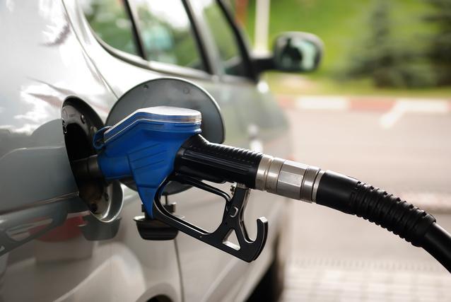 actiunile-pretul-petrolului-