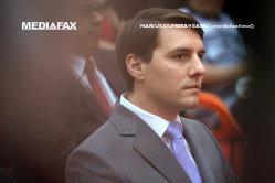 Fostul principe Nicolae, implicat într-un accident rutier în Bucureşti